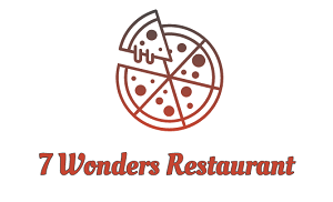 7 Wonders Restaurant