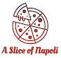 A Slice of Napoli logo