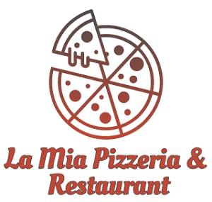 La Mia Pizzeria & Restaurant