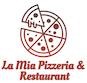 La Mia Pizzeria & Restaurant logo