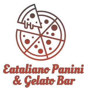 Eataliano Panini & Gelato Bar