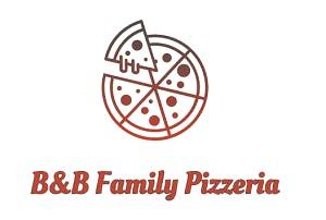 B&B Family Pizzeria