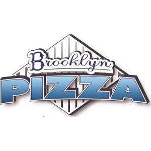 Brooklyn Pizza of Freehold Raceway Mall