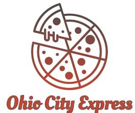 Ohio City Express