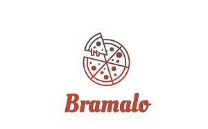 Bramalo