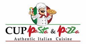 CupPasta & Pizza