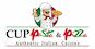 CupPasta & Pizza logo
