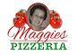 Maggie's Pizzeria logo