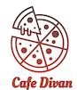 Cafe Divan logo