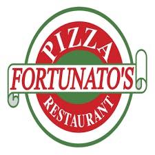 Fortunato's Pizza Italian Restaurant