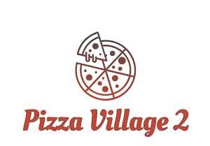 Pizza Village 2