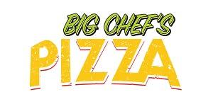 Big Chef's Pizza