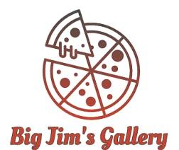 Big Jim's Galley