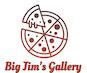 Big Jim's Galley logo