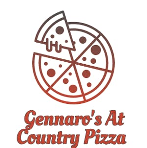 Gennaro's At Country Pizza