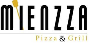 Mienzza Pizza & Grill