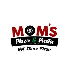 Mom's Pizza