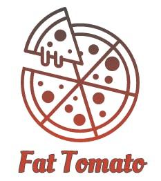 Fat Tomato