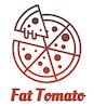 Fat Tomato logo