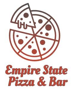 Empire State Pizza & Bar