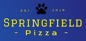 Springfield Pizza