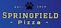 Springfield Pizza logo