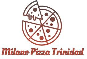 Milano Pizza Trinidad