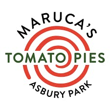 Maruca's Tomato Pies