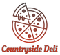Countryside Deli logo