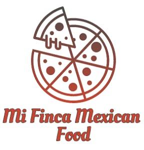 Mi Finca Mexican Food