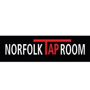 The Pizzeria @ Norfolk Tap Room