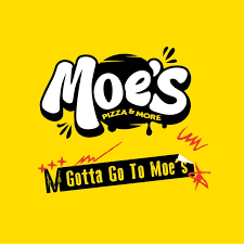 Moe's Pizza Co