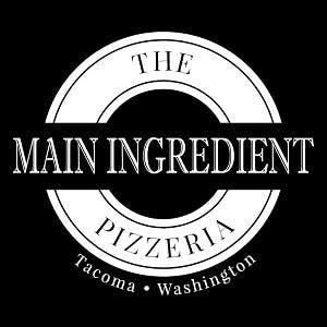 The Main Ingredient Pizzeria