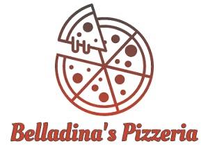 Belladina's Pizzeria