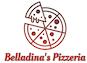 Belladina's Pizzeria logo