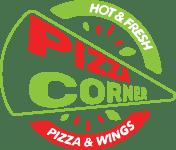 Pizza Corner Wake Forest