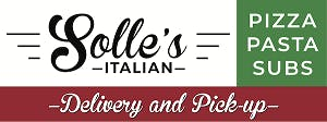 Solle's Pizza
