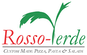 Rosso-Verde logo
