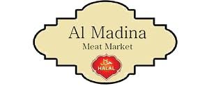 Al Madina Meat Market & Grill