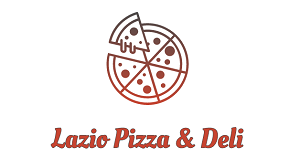 Lazio Pizza & Deli