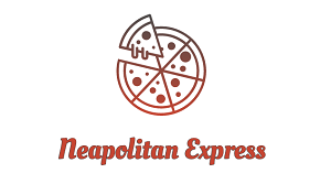 Neapolitan Express