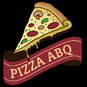 Pizza ABQ logo