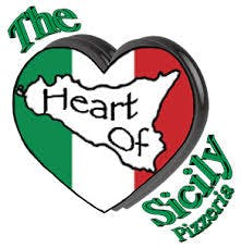 The Heart of Sicily