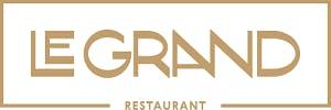 Le Grand Restaurant & Wine Market