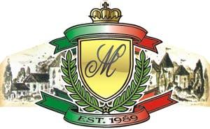 Martiniello's Pizzeria & Italian Restaurant III
