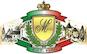 Martiniello's Pizzeria & Italian Restaurant III logo