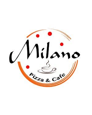 Milano Pizza & Cafe