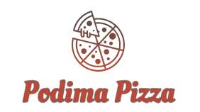 Podima Pizza