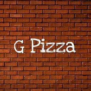 G Pizza