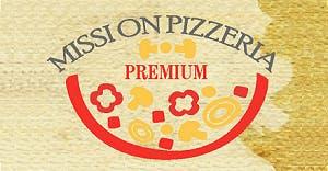 Mission Pizzeria